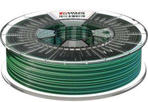 PETG-HDGlass - Verde Perlado