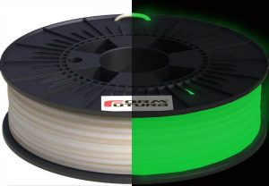 EasyFil-PLA-Verde_Fotoluminiscente