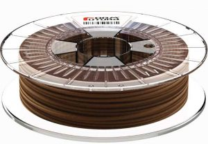EasyWood Coco