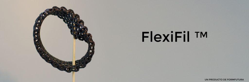 TPC - FlexiFil