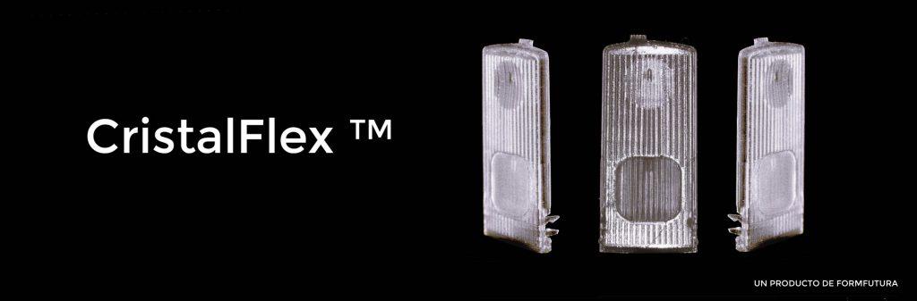 SBC - CristalFlex
